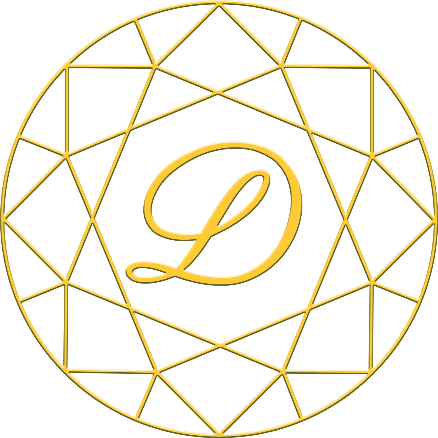 Logo-DL-GOLD-WEB